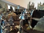 Epic Armageddon Monolith9