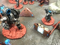 Mechanicum display2