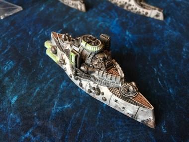 dystopian-wars-covenant-of-antarctica3257