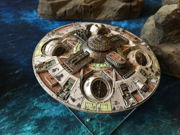 dystopian-wars-covenant-of-antarctica3278