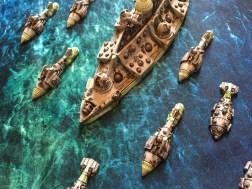 dystopian-wars-covenant-of-antarctica3351