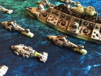 dystopian-wars-covenant-of-antarctica3352