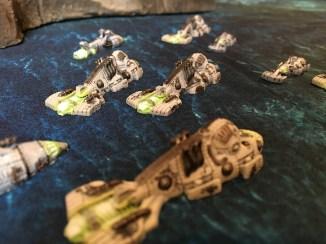 dystopian-wars-covenant-of-antarctica3360