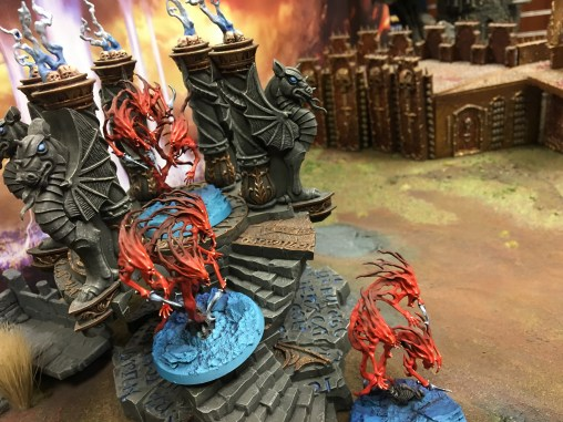 Age of Sigmar Undead4548