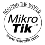 Mikrotik Wireless WDS