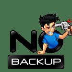 Cara Backup Dan Restore Database MySQL