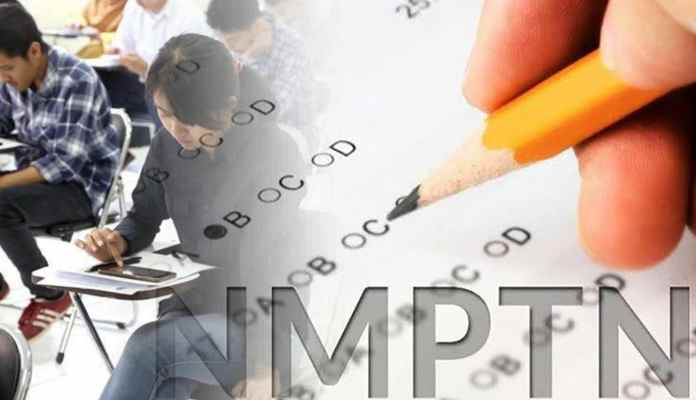 Proses SNMPTN dan SBMPTN 2020, Ini Empat Perubahan Barunya
