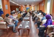 Gubernur Sulawesi Tengah Tegur Aktivitas Tambang Ilegal Parigi Moutong