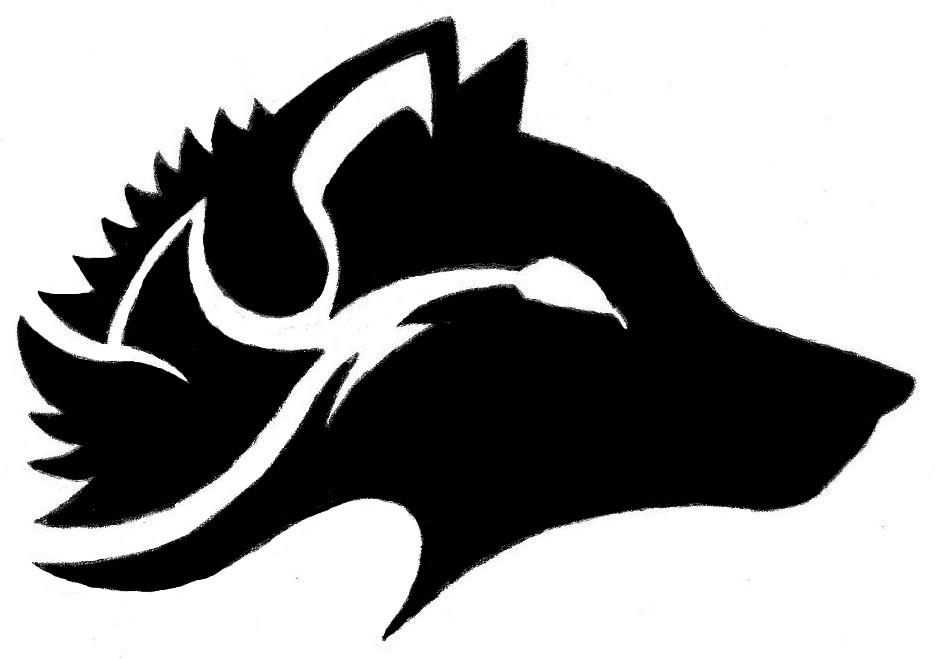 Bloody Roar 5 Announcement A Hoax Gematsu