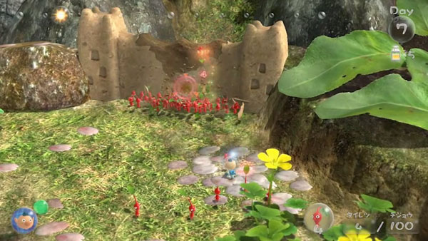 https://i1.wp.com/gematsu.com/wp-content/uploads/2013/06/Pikmin-3-Gameplay_06-07.jpg