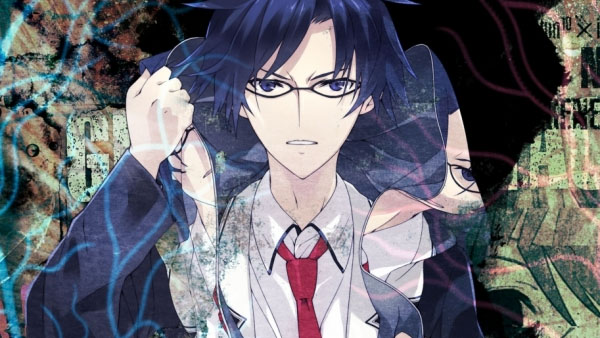 Image result for Chaos;Child