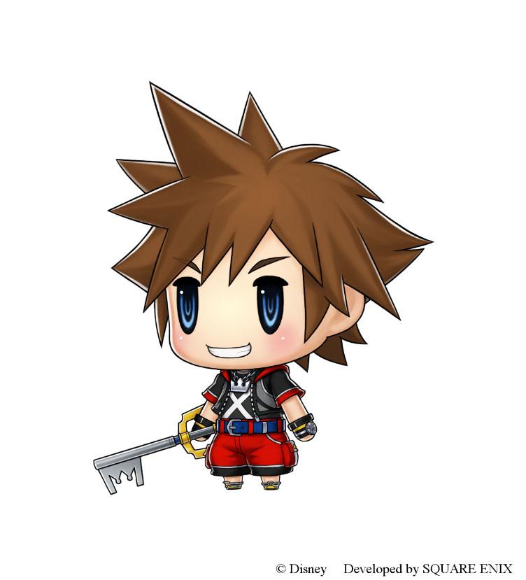 https://i1.wp.com/gematsu.com/wp-content/uploads/2016/10/WoFF-Sora-DLC-Ann.jpg