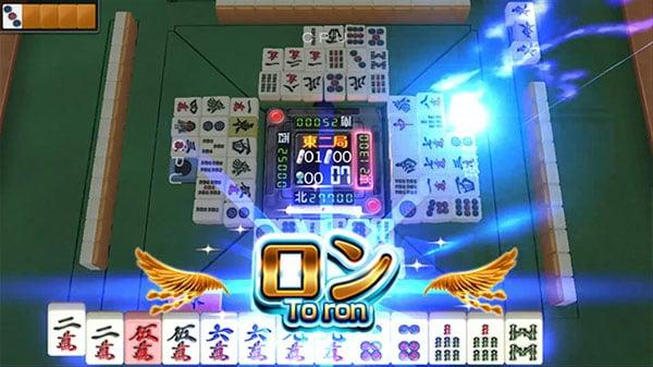Image result for Jang-Navi Mahjong Online