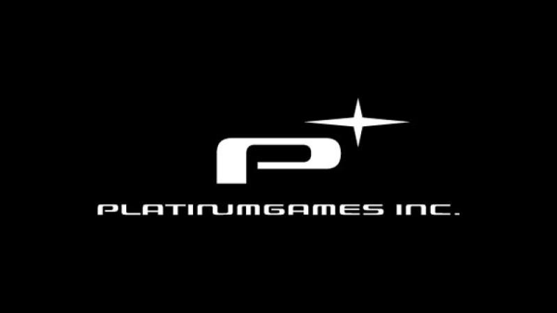 https://i1.wp.com/gematsu.com/wp-content/uploads/2017/12/Platinum-Games-IP_12-27-17.jpg?resize=799%2C449&ssl=1