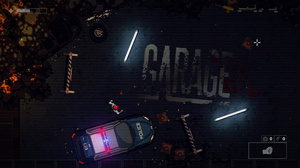 Image result for garage switch game