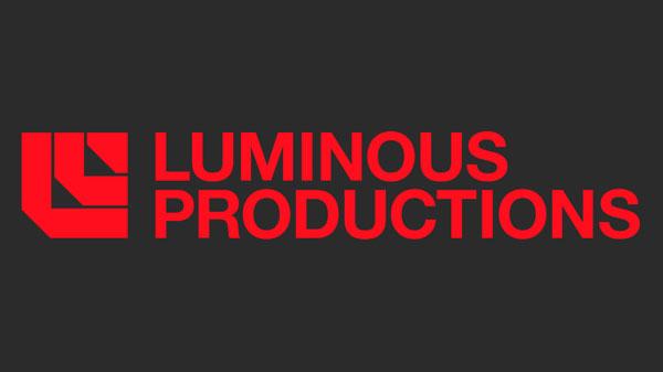 Luminous Productions Square Enix