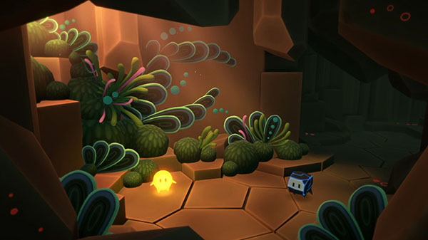 Image result for pode switch