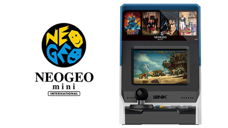 https://i1.wp.com/gematsu.com/wp-content/uploads/2018/05/Neo-Geo-Mini_04-09-18_Top.jpg?resize=799%2C449&ssl=1