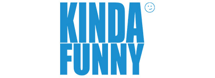 E3 2019 Schedule: Kinda Funny Games Showcase