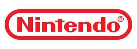 E3 2019 Schedule: Nintendo