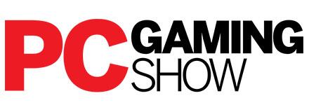 E3 2019 Schedule: PC Gaming Show