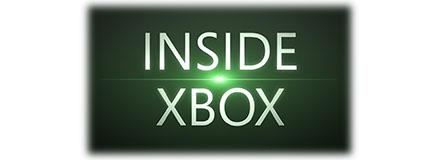 E3 2019 Schedule: Inside Xbox