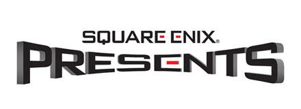 E3 2019 Schedule: Square Enix