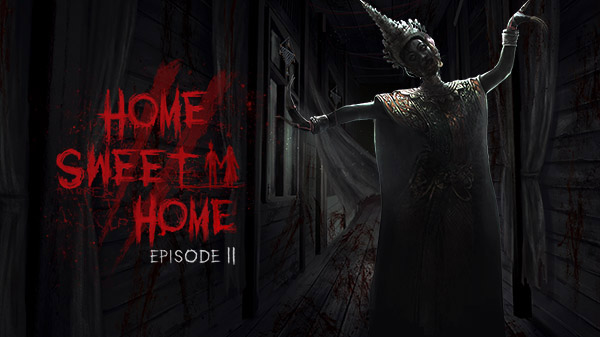 Assuming that the apocalyptic horror show gets the green light for a sequel set of episodes, it may be some time before any sweet home season 2. Home Sweet Home Episode Ii Launches For Pc In 2019 Gematsu