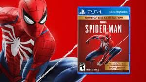 Java Game For Mobile Spider Man Download