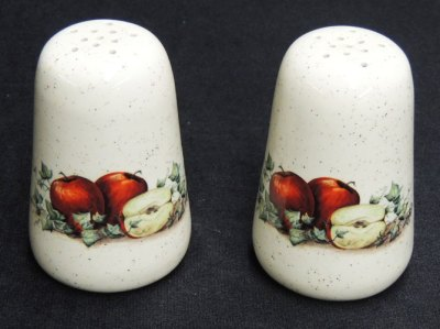 applesaltpepperGem-Ceramic-Mold-Lancaster-Denver-
