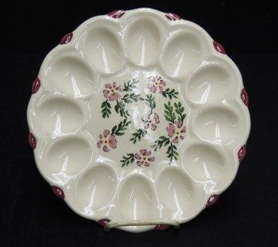 eggserverGem-Ceramic-Mold-Lancaster-Denver-