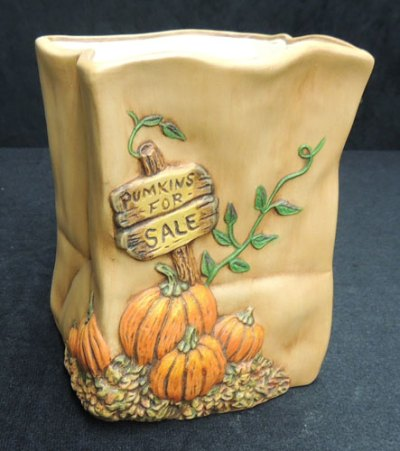 halloween3Gem Ceramic Mold Lancaster Denver  - Molds