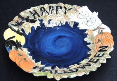 halloween4Gem-Ceramic-Mold-Lancaster-Denver-
