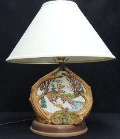 lampGem-Ceramic-Mold-Lancaster-Denver-