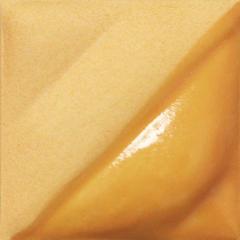 37403D - V-304 Straw Underglaze