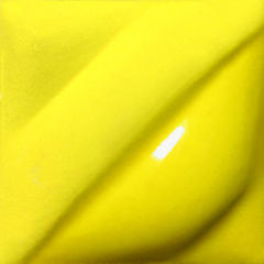 37508T - V-391 Intense Yellow Underglaze