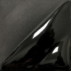 41141N - LUG-1 Black