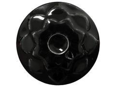 C 1 Obsidian - C-1 Obsidian