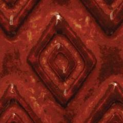 a34 sand bar tribal chip 2048px - A-34 Sand Bar