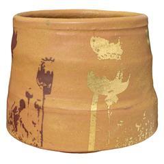 lm231 chestnut brown cup rothshank 2048px - LM-231 Chestnut Brown