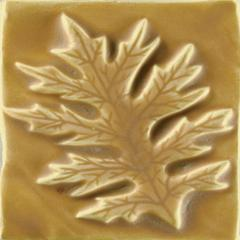 lt147 yellow green leaf tile 2048px - LT-147 Yellow Green