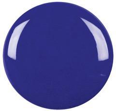tc21 blue button 2048px - TC-21 Blue
