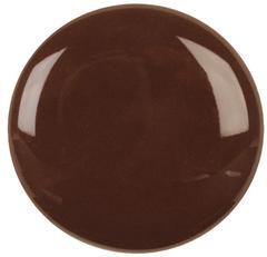 tc32 brown button 2048px - TC-32 Brown