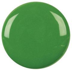 tc41 green button 2048px - TC-41 Green