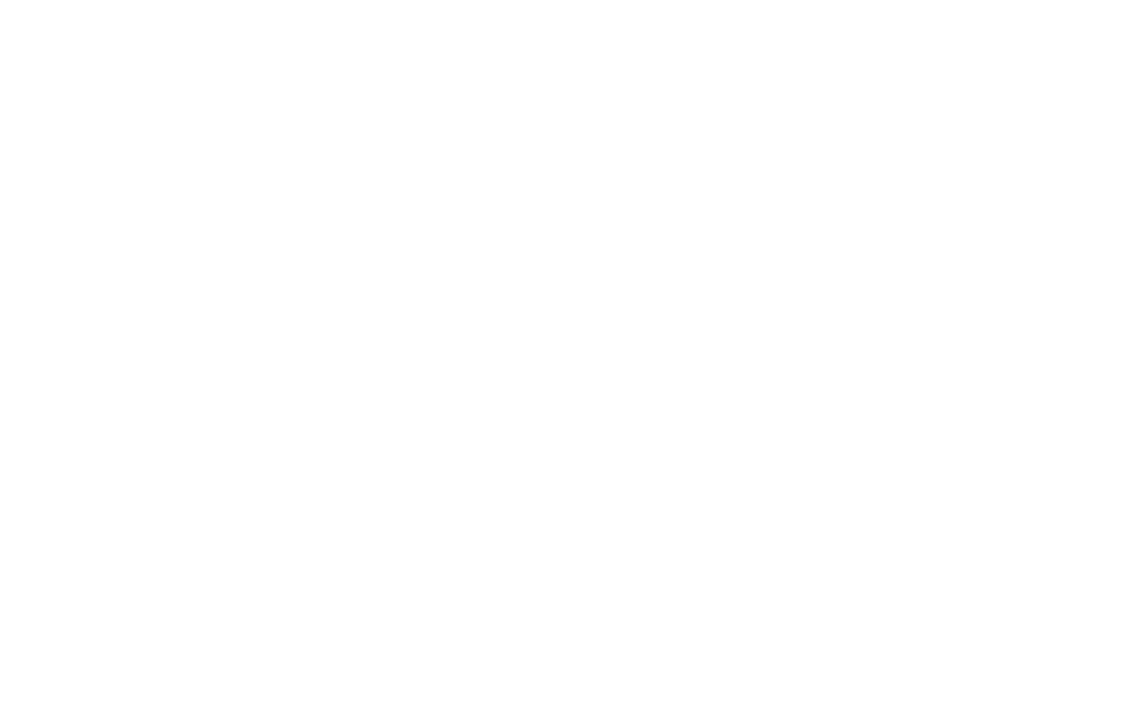 nintendo-switch-logo-black-and-white