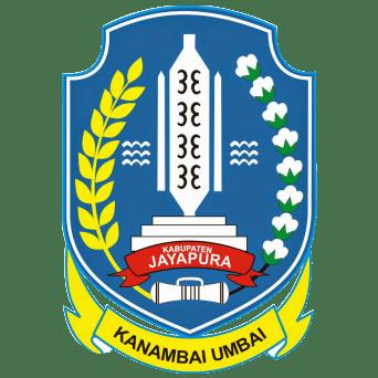 jayapura 512