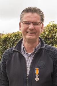 Erik Tausch