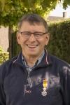 Herman van Beurden