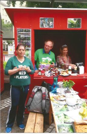 Garten_Gesundheitstag