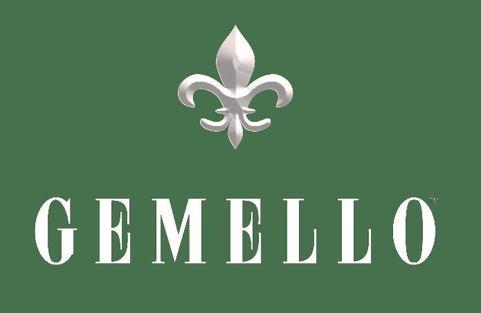 Gemelloluxe